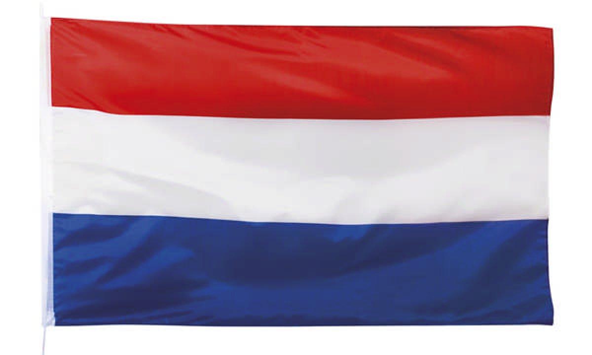 Hollannin Lippu